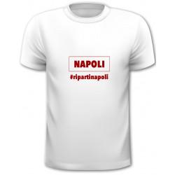 Linea Città (Napoli) 2